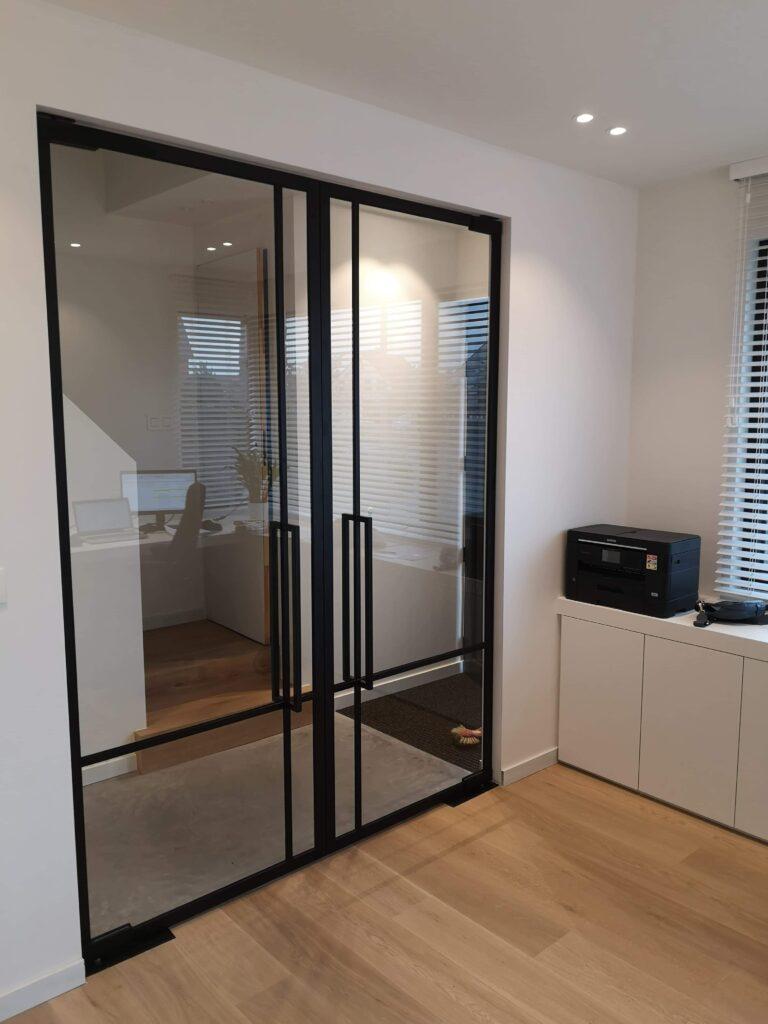 Interieurglas_steel-look-deuren (1)