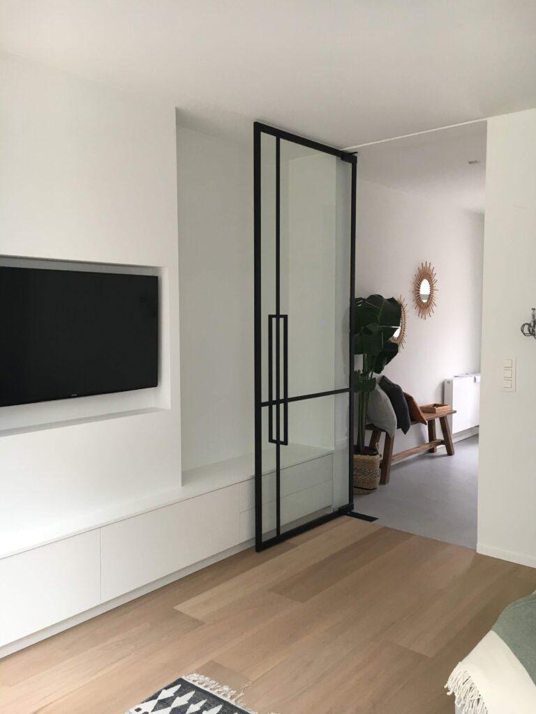 Interieurglas_steel-look-deuren (2)