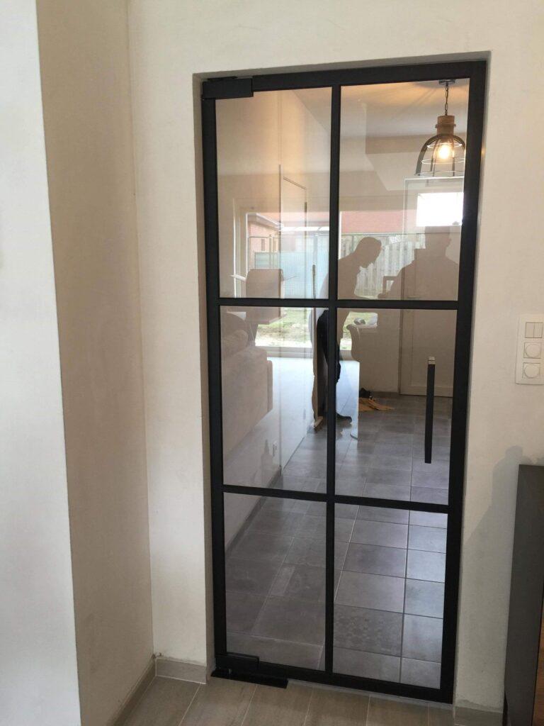 Interieurglas_steel-look-deuren (3)