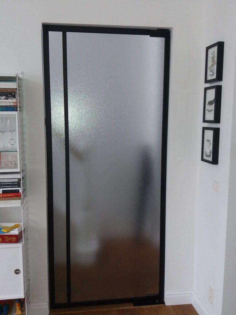 Interieurglas_steel-look-deuren (4)