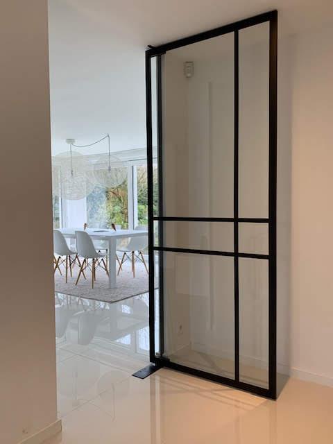Interieurglas_steel-look-deuren (5)