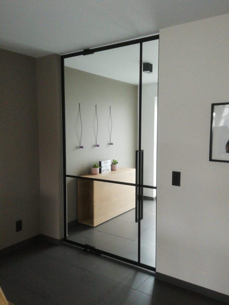 Interieurglas_steel-look-deuren (6)