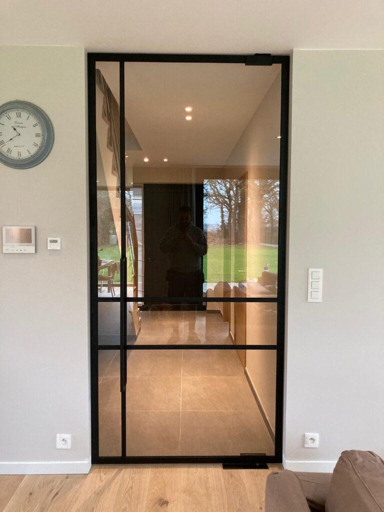 Interieurglas_steel-look-deuren (7)